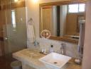 Casa en Punta Ballena. Punta For Sale 1280479