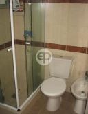 Casa en Punta Ballena. Punta For Sale 1280481