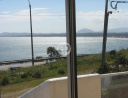 Casa en Punta Ballena. Punta For Sale 1280483