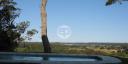 Casa en Punta Ballena. Punta For Sale 1280485