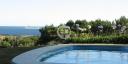 Casa en Punta Ballena. Punta For Sale 1280486