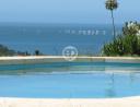 Casa en Punta Ballena. Punta For Sale 1280488