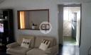 Casa en Punta Ballena. Punta For Sale 1282689