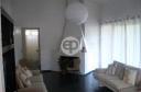 Casa en Punta Ballena. Punta For Sale 1282690