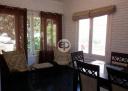 Casa en Punta Ballena. Punta For Sale 1282693
