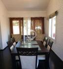 Casa en Punta Ballena. Punta For Sale 1282694