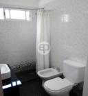 Casa en Punta Ballena. Punta For Sale 1282695