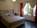 Casa en Punta Ballena. Punta For Sale 1282697