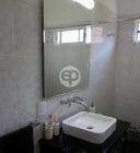 Casa en Punta Ballena. Punta For Sale 1282698