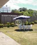 Casa en Punta Ballena. Punta For Sale 1282699