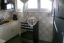 Casa en Punta Ballena. Punta For Sale 1282701