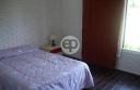 Casa en Punta Ballena. Punta For Sale 1282702