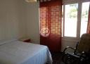 Casa en Punta Ballena. Punta For Sale 1282703