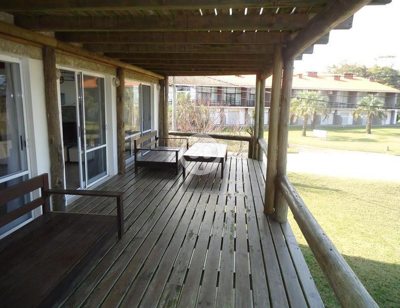 Casa en Punta Ballena Solanas. Punta For Sale 1284342