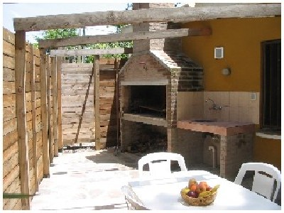 Casa en Punta Ballena Solanas. Punta For Sale 337284