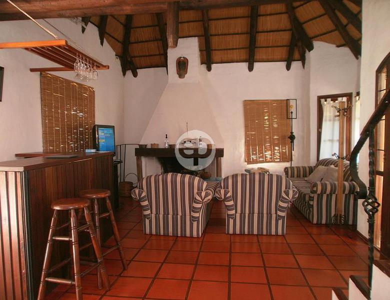 Casa en Punta Ballena Tío Tom. Punta For Sale 1282390