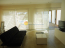 Casa en Punta Del Este. Punta For Sale 1350911