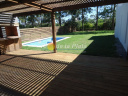 Casa en Punta Del Este. Punta For Sale 1350926