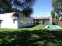 Casa en Punta Del Este. Punta For Sale 1350927