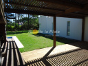 Casa en Punta Del Este. Punta For Sale 1350928