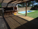 Casa en Punta Del Este. Punta For Sale 1350929