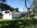 Casa en Punta Del Este. Punta For Sale 1350930