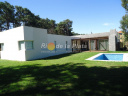 Casa en Punta Del Este. Punta For Sale 1350931