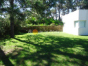 Casa en Punta Del Este. Punta For Sale 1350933