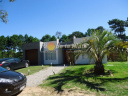 Casa en Punta Del Este. Punta For Sale 1350936
