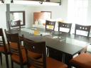 Casa en Punta Del Este. Punta For Sale 1348490
