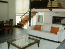 Casa en Punta Del Este. Punta For Sale 1348491