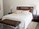 Casa en Punta Del Este. Punta For Sale 1348492
