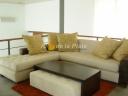 Casa en Punta Del Este. Punta For Sale 1348493