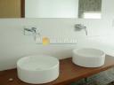 Casa en Punta Del Este. Punta For Sale 1348494