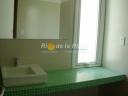Casa en Punta Del Este. Punta For Sale 1348495
