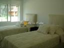 Casa en Punta Del Este. Punta For Sale 1348496