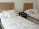 Casa en Punta Del Este. Punta For Sale 1348497