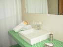 Casa en Punta Del Este. Punta For Sale 1348498