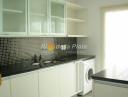 Casa en Punta Del Este. Punta For Sale 1348500