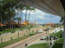 Casa en Punta Del Este. Punta For Sale 1348501