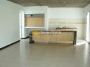 Casa en Punta Del Este. Punta For Sale 1348506