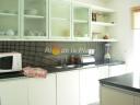 Casa en Punta Del Este. Punta For Sale 1484381