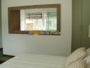 Casa en Punta Del Este. Punta For Sale 1484382