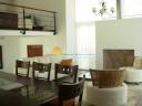 Casa en Punta Del Este. Punta For Sale 1484384