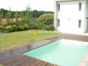 Casa en Punta Del Este. Punta For Sale 1484386