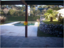 Casa en Punta Del Este. Punta For Sale 1344359