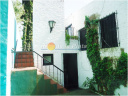Casa en Punta Del Este. Punta For Sale 1344570