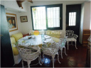 Casa en Punta Del Este. Punta For Sale 1344580