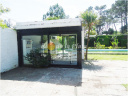 Casa en Punta Del Este. Punta For Sale 1344590