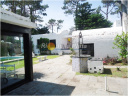 Casa en Punta Del Este. Punta For Sale 1344591